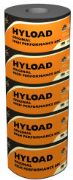 Hyload Original DPC 600mm x 20M